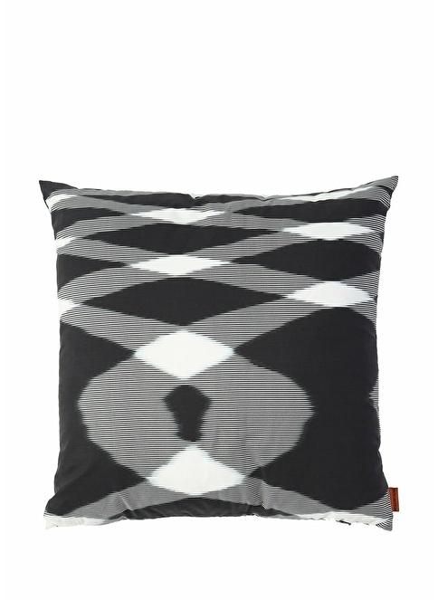 Beymen Home Dekoratif Yastık Siyah